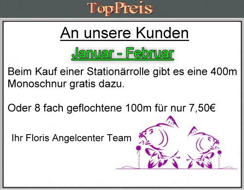 http://www.floris-angelcenter-berlin.de/bilder/02.08.2013/internet1.jpg