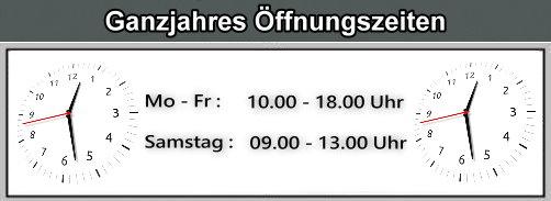 http://www.floris-angelcenter-berlin.de/bilder/02.08.2013/offen.jpg