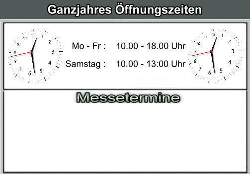 http://www.floris-angelcenter-berlin.de/bilder/02.08.2013/offenoriginal.jpg